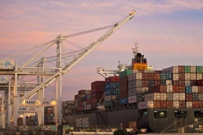 Budget misses attention on export industry at large: TPCI