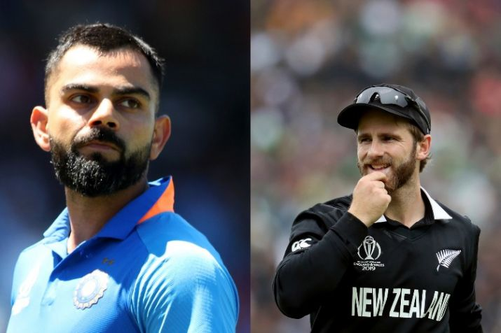 Probable Playing XI India vs New Zealand What to expect and Match Predictions of IND vs NZ semifinal