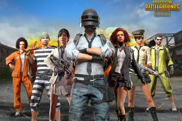 PUBG Lite Beta launching on July 4 for low-end PCs and