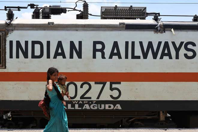 Railways to offer additional 4 lakh berths per day by