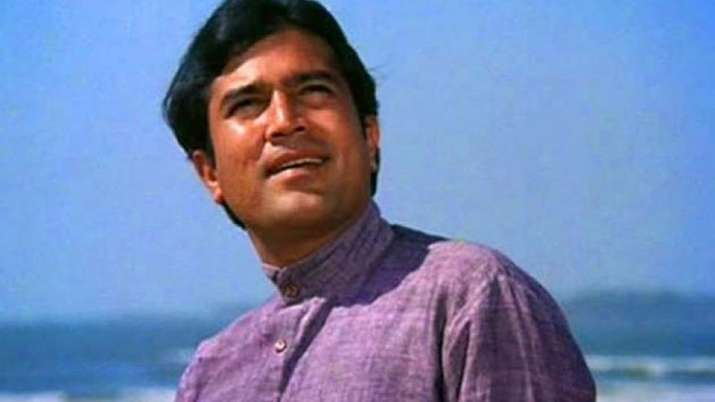 On Rajesh Khanna's 7th death anniversary, 7 facts about Kaka you probably didn't know