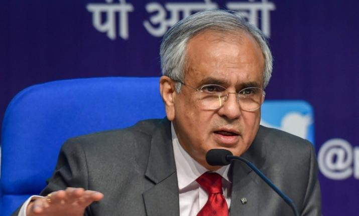 India, Russia working to deepen economic partnership: Niti