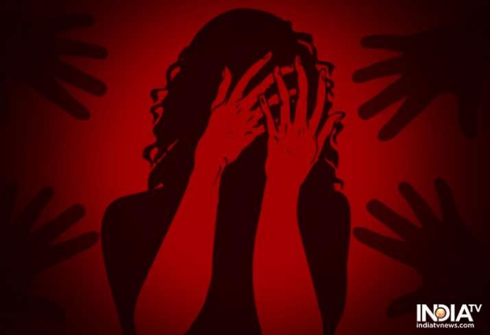5 students among 8 held for circulating 'gang rape' video