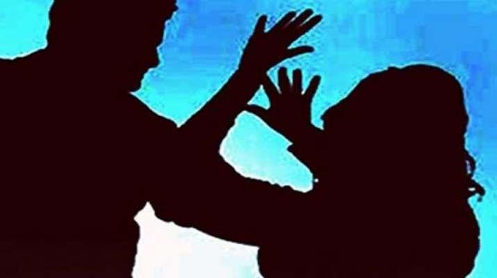 Teenage boy rapes 80-year-old woman; arrested