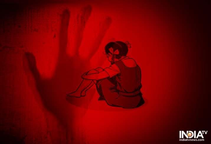 HC verdict in sensational Scarlett rape-murder case on