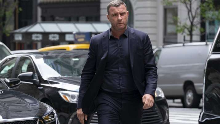 American TV series Ray Donovan to get an Indian remake