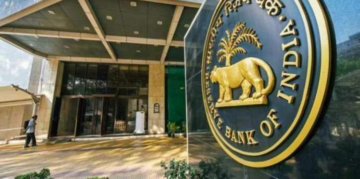 Expect RBI to cut rates fourth time in a row: Kotak
