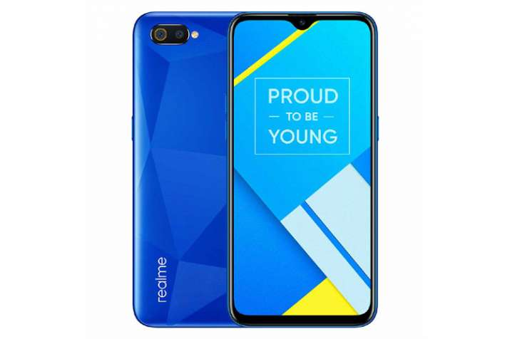 Realme Million Days sale: Discounts on Realme 3 Pro, extended 2 years warranty on Realme C2 and more