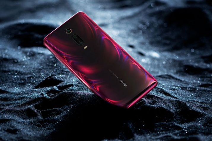Redmi K20 and Redmi K20 Pro with Snapdragon 730 SoC and Snapdragron 855 Soc to launch today