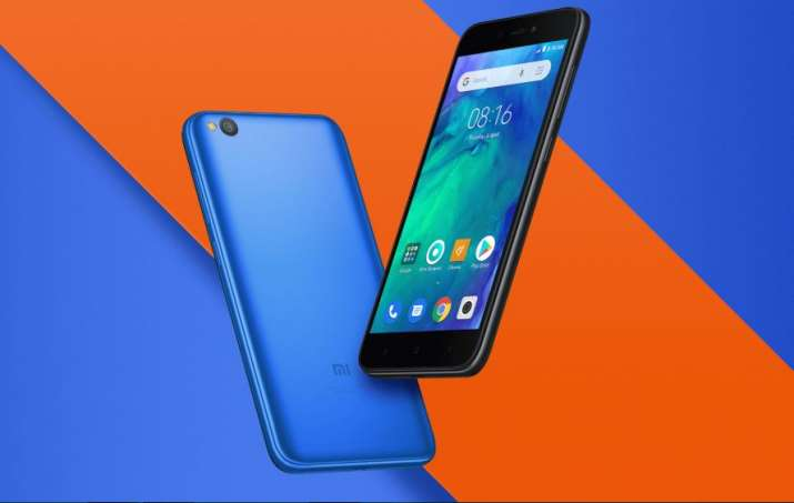Xiaomi Mi 5th anniversary sale on Amazon, Flipkart and Mi.com: Offers on Mi A2, Redmi Note 7 series