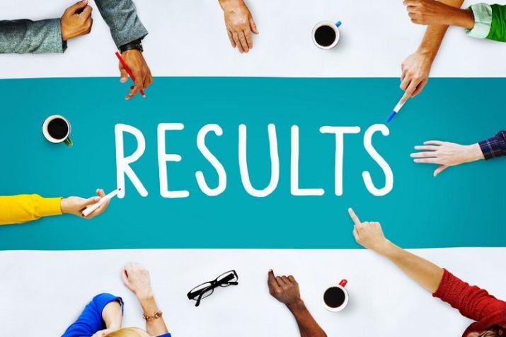 NTA ICAR Result 2019