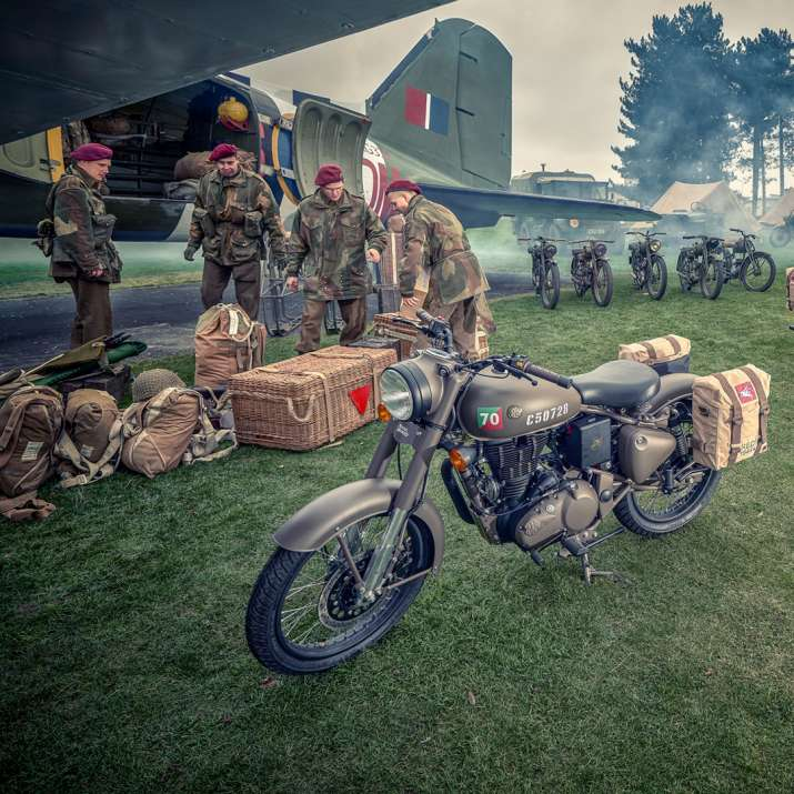 Royal Enfield: 7 things to consider before buying a Bullet