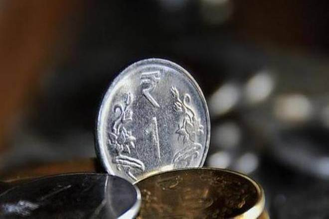 Rupee snaps 3-day losing streak; spurts 17 paise to 68.80