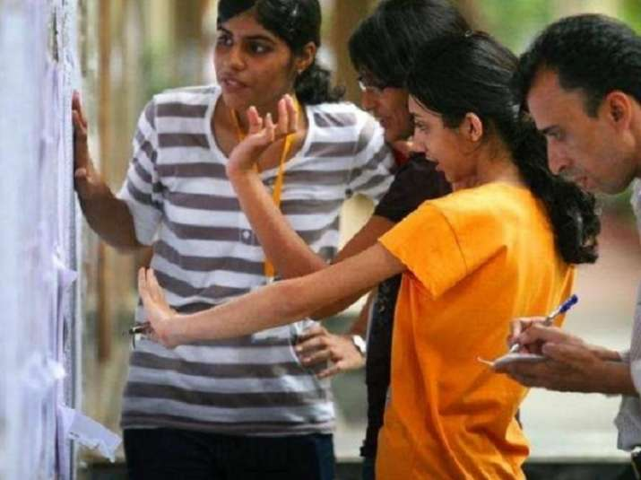 TN NEET Merit List 2019 released how to check