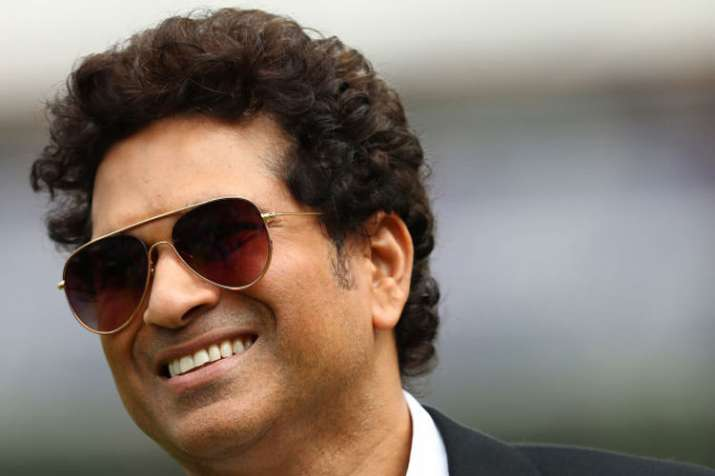 Solly Bhai: Indian cricketers' Man Friday who brought Sachin Tendulkar to Yorkshire