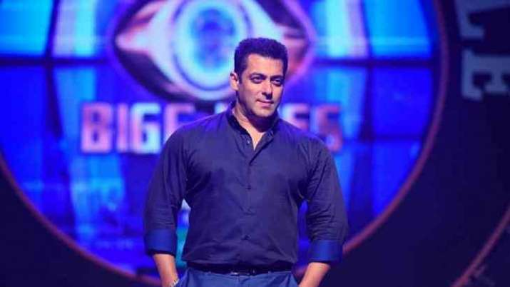 Bigg Boss 13: After Chunky Pandey, this TV actor to be locked inside Salman Khan's show