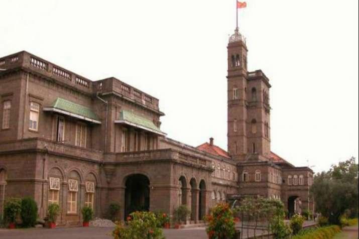 Case filed against Savitribai Phule Pune University