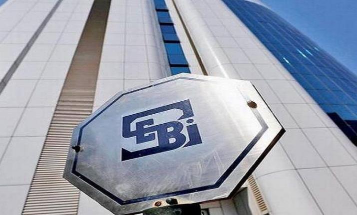 Sebi slaps Rs 65 lakh fine on individual for fraudulent