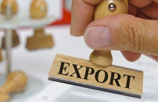 India's services exports' growth/ File Pic