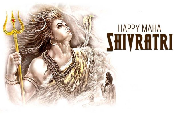 Happy Sawan Shivratri 2019: SMS, Best Quotes, Images
