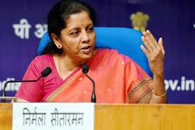 Government to levy TDS of 2 percenton cash withdrawal