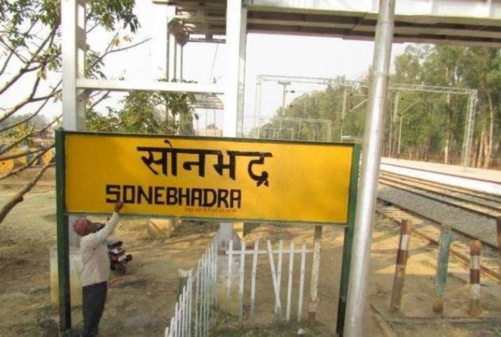 Sonebhadra: Behind Uttar Pradesh's bloodiest killing lies a trail of corruption and mafia raj