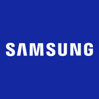Samsung launches solutions for deaf-blind, visually impaired