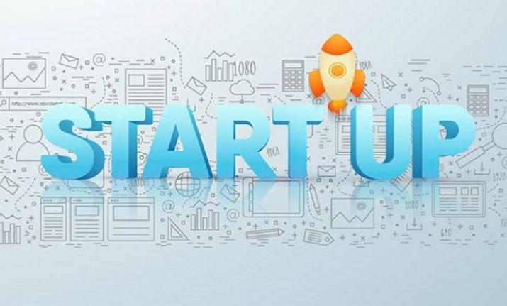 Good News for Start-ups: Concerns related to 'angel tax'