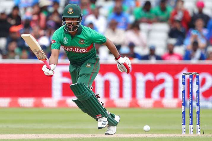 india vs bangladesh 2019 world cup
