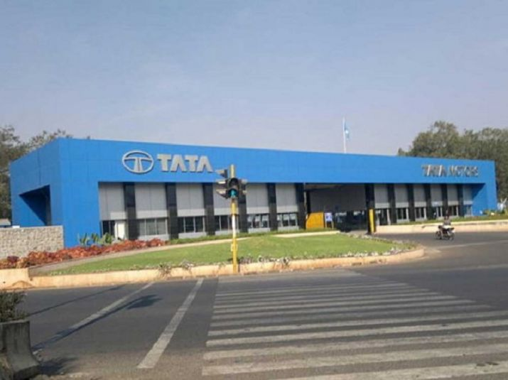 Tata Motors to supply over 200 Hexa cars to Bangladesh Army