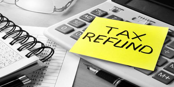 ITR Filing: Want to get tax refund from ITR directly in