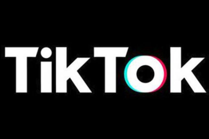 Case against Tik Tok 'influencers' for video asking revenge