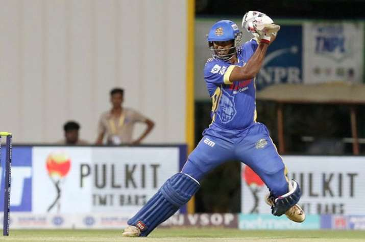 which channel ipl 2019 live in tamil