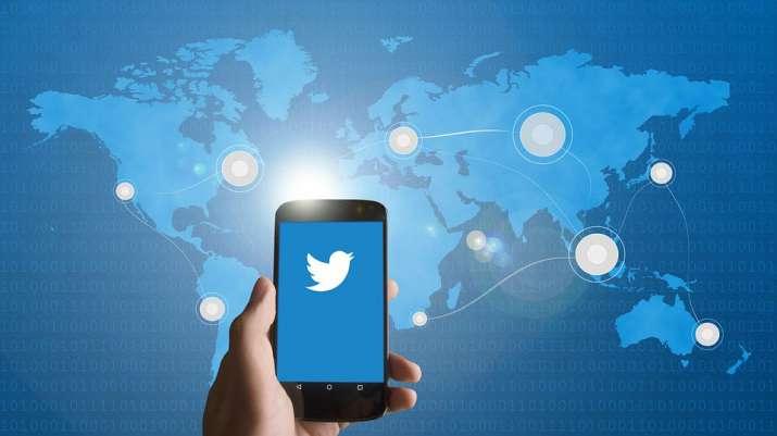 Twitter bans religion-based dehumanizing posts