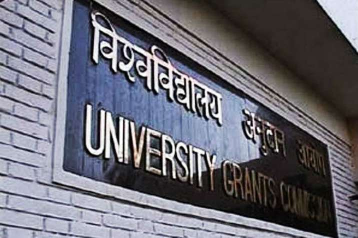 UGC urged to spread awareness on draft Education Policy