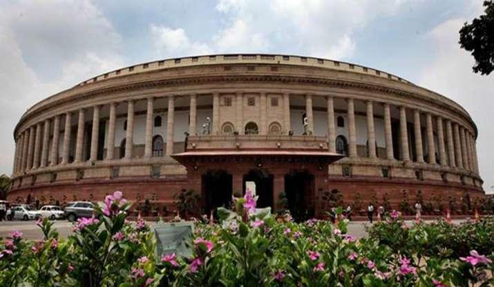 Rajya Sabha passes POCSO Amendment Bill 2019