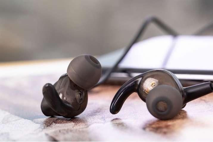 fcf7c281b72 Best 5 wireless earphones under Rs 2,000 | Technology News – India TV