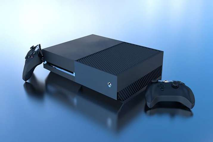 Microsoft's Project XCloud might introduce Xbox mini, priced at USD 60 only