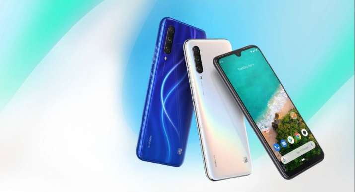 Xiaomi Mi A3 scheduled to debut in Malaysia on July 31