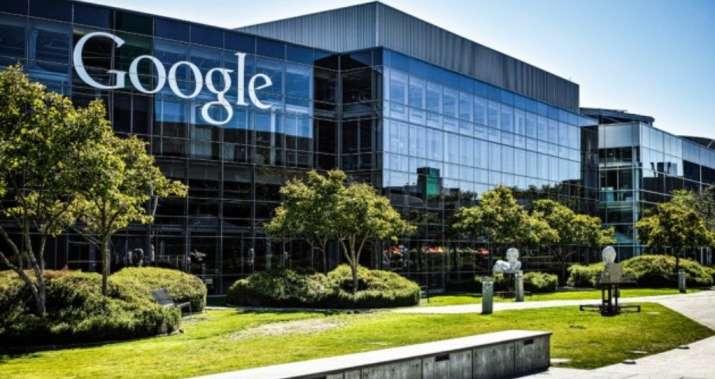 Google cracks whip on political debates at workplace