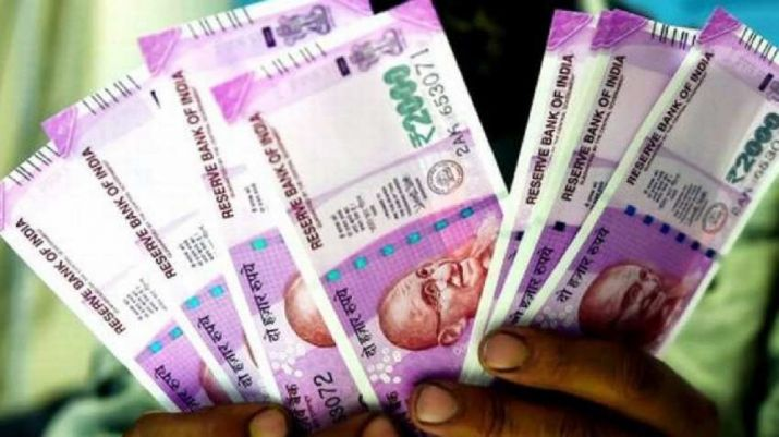 7th Pay Commission: Good News! Big pay hike for THESE govt