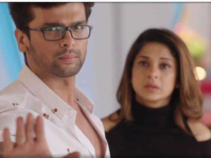 India Tv - Still from Beyhadh