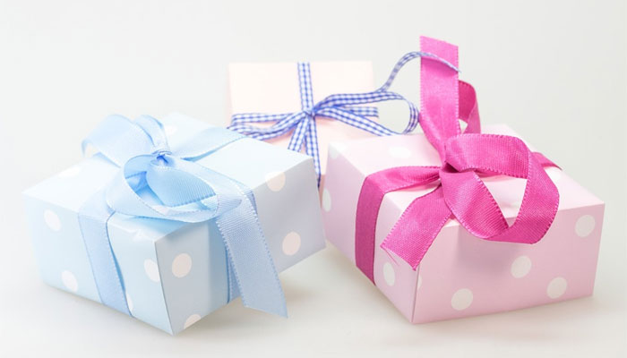 India Tv - Friendship Day: Best gifts for Friendship Day 2019