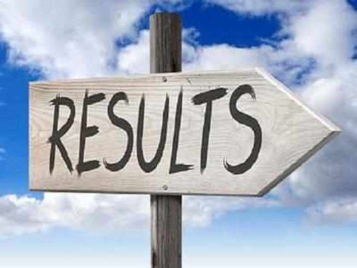 Rajasthan BSTC Allotment Results 2019 declared
