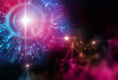 Horoscope, Astrology August 3, 2019 (Bhavishyavani)