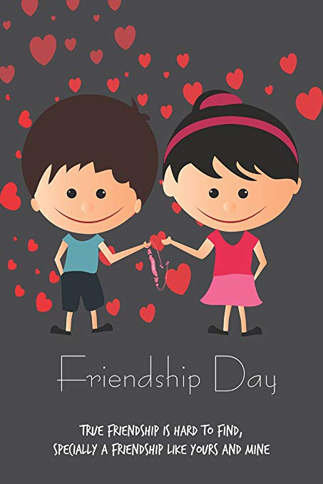 India Tv - Happy Friendship Day 2019: Significance and history of friendship day.