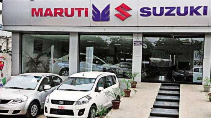 Auto Sector Crisis: Amidst major slowdown, here are top 7