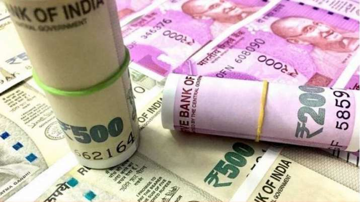 7th Pay Commission: Double pension! These retired govt