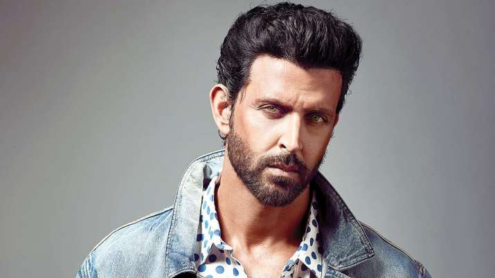 Hrithik Roshan: My failures made me who I am today