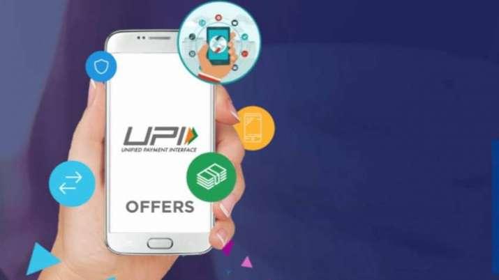 BHIM UPI user ALERT! Digital payments to get cheaper, ZERO